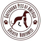 Greyhound Pets of America Greater Northwest Inc.